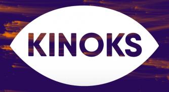 Logo Kinoks