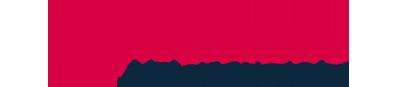 Logo de la Ville de Saint Etienne